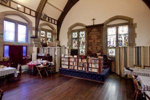 tradesmens_home_chapel_sptember_10_2010_image_2_sm.jpg
