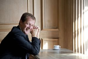Alastair Campbell 4 sm.jpg