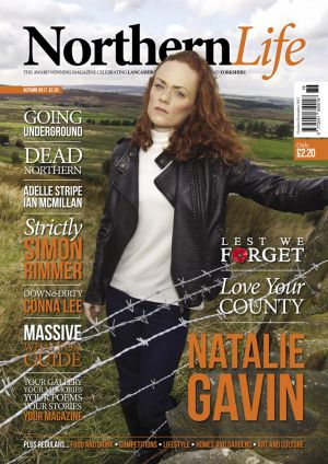 Northern life  october 2017 76 Cover sm.jpg