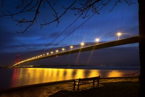 humber bridge 1 jan 2014 sm.jpg