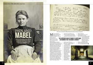 mabel northern life 1.jpg