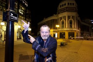 terry gilliam image 41 odeon sm.jpg