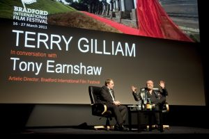 terry gilliam image 67  interview sm.jpg