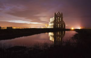 whitby abbey lit up 1 sm.jpg