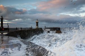 whitby waves 5.jpg