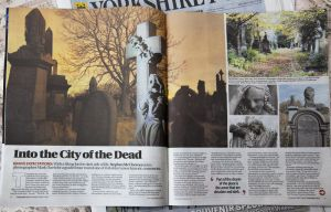 yorkshire post may 2015 2 sm.jpg