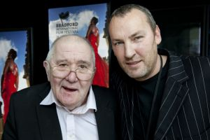 film festival march 26 2011 rank Mark Davis with Stanley Long image 1 sm.jpg