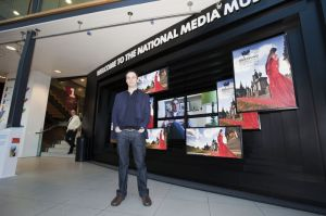 film festival march 18 2011 image 8 sm.jpg