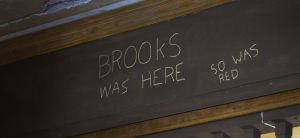 brooks was here sm.jpg