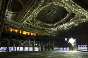 detroit car park opera house sm.jpg