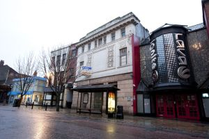 odeon preston front elevation feb 5 2011 sm.jpg
