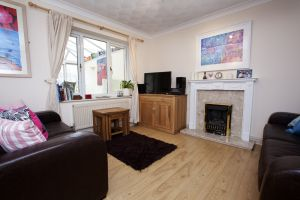 8 hions close whitegates 8 sm.jpg