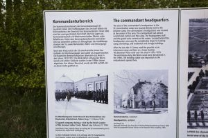 Dachau Concentration Camp 1 sm.jpg