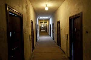 Dachau Concentration Camp 19 sm.jpg