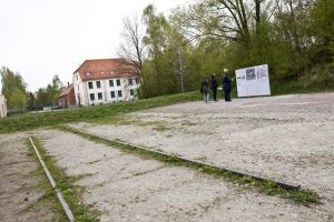 Dachau Concentration Camp 2 sm.jpg