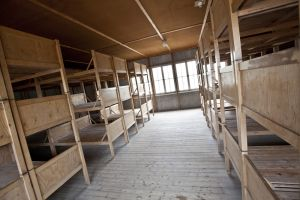 Dachau Concentration Camp 20 sm.jpg