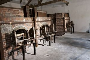 Dachau Concentration Camp 23 sm.jpg