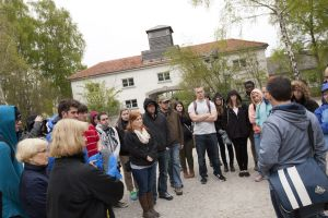 Dachau Concentration Camp 3 sm.jpg