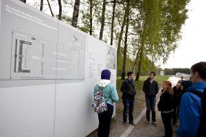 Dachau Concentration Camp 4 sm.jpg