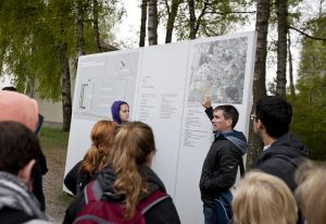 Dachau Concentration Camp 5 sm.jpg
