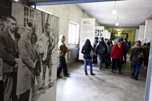 Dachau Concentration Camp 7 sm.jpg