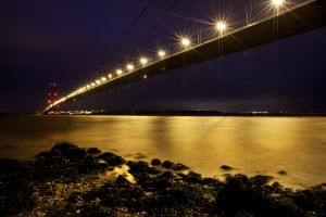 humber bridge march 2015 1 sm.jpg