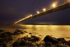 humber bridge march 2015 2 sm.jpg