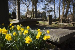 haworth easter 2015 12 sm.jpg