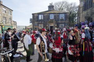 haworth easter 2015 2 sm.jpg