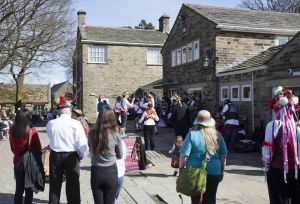 haworth easter 2015 21 sm.jpg