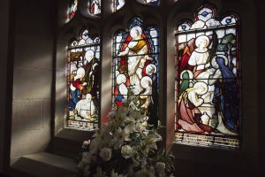 haworth easter 2015 22 sm.jpg