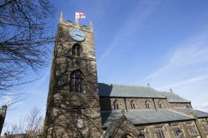 haworth easter 2015 5 sm.jpg