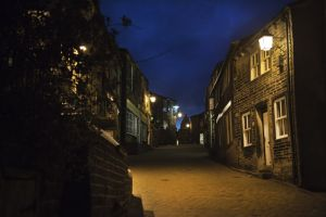 haworth main st 1 sm.jpg