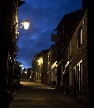 haworth main st sm.jpg