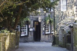 kings arms 1 sm.jpg