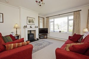 40 shaftsbury Avenue 2 sm.jpg
