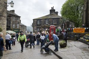 haworth tour de yorkshire 1 sm.jpg
