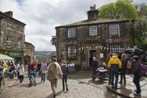 haworth tour de yorkshire 10 sm.jpg