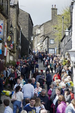 haworth tour de yorkshire 11 sm.jpg