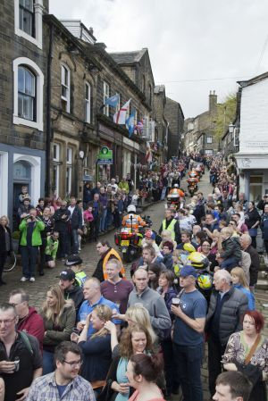 haworth tour de yorkshire 13 sm.jpg