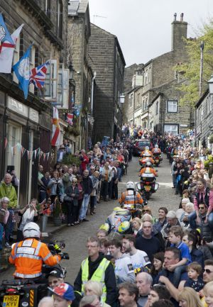 haworth tour de yorkshire 14 sm.jpg