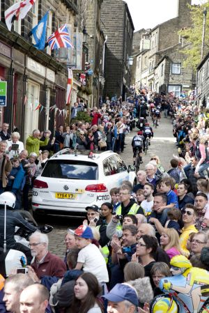 haworth tour de yorkshire 15 sm.jpg