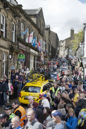 haworth tour de yorkshire 16 sm.jpg