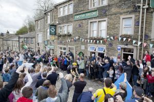 haworth tour de yorkshire 17 sm.jpg