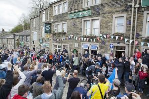 haworth tour de yorkshire 18 sm.jpg