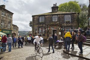haworth tour de yorkshire 2 sm.jpg