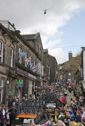 haworth tour de yorkshire 20 sm.jpg