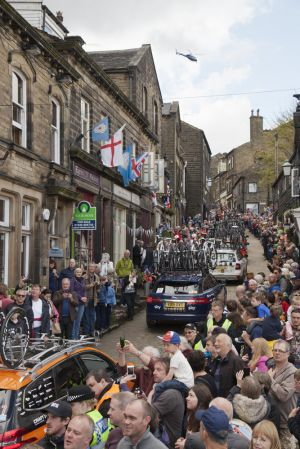 haworth tour de yorkshire 21 sm.jpg