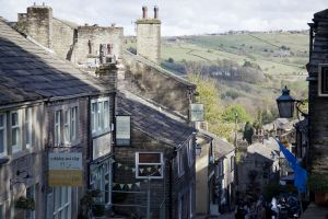 haworth tour de yorkshire 24 sm.jpg