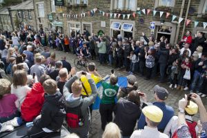 haworth tour de yorkshire 4 sm.jpg